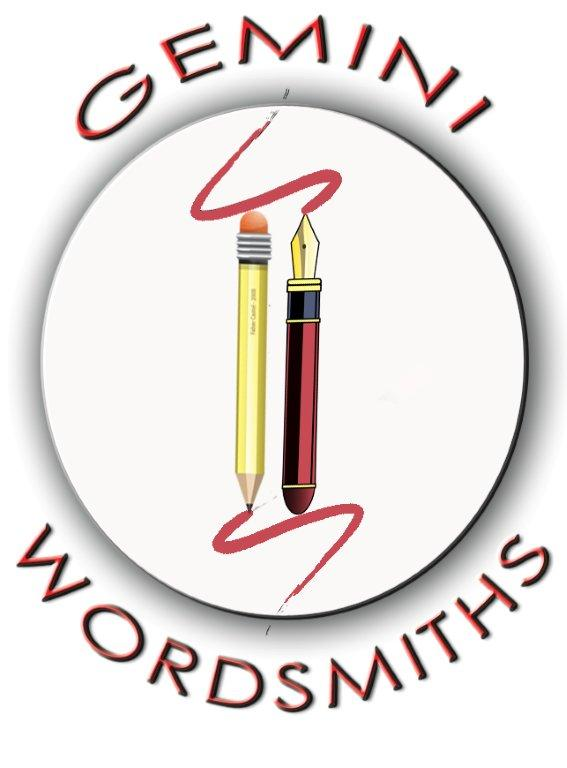Gemini Wordsmiths